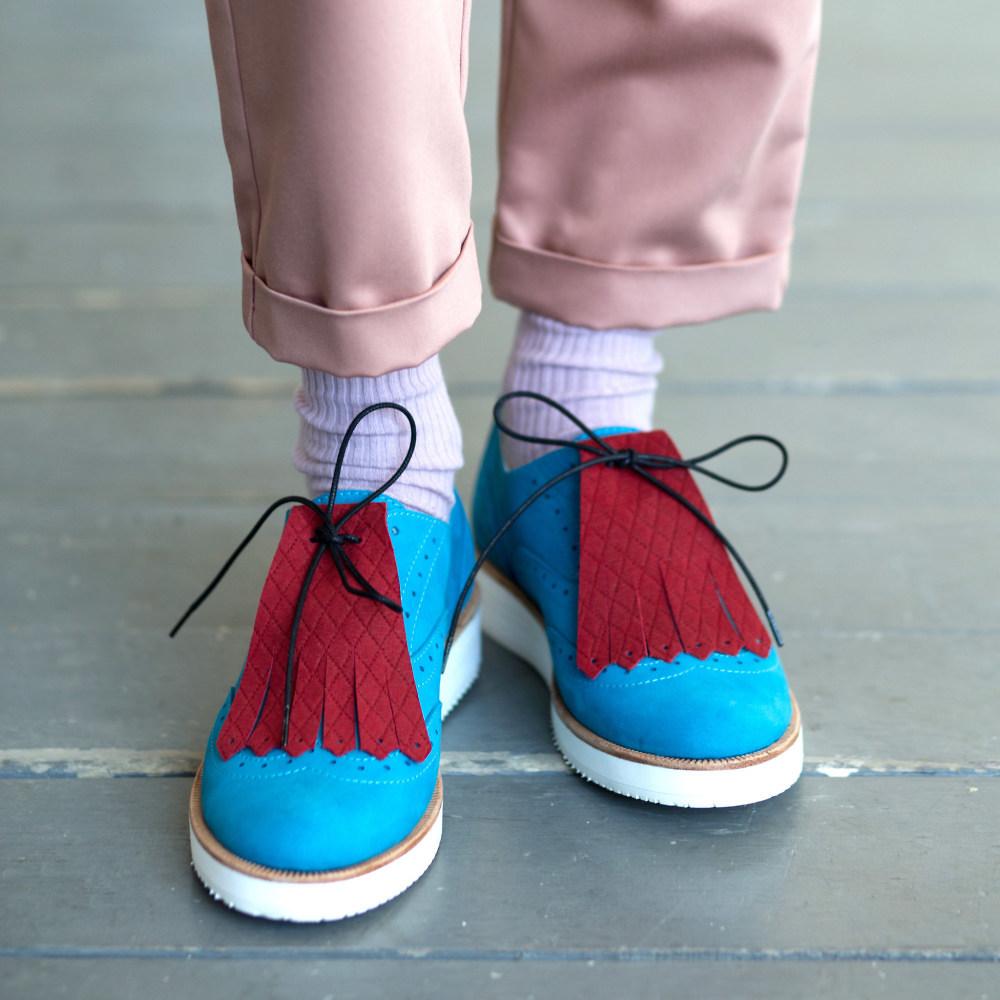 бренд магазин обуви инстаграм